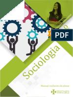 Sociologia 9° ano