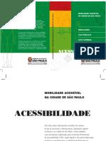 Acessibilidade Sp[1]