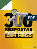 ebook_300_respostas_para_educar