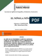 10138658_EL NIÑO