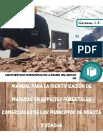 manual_maderas