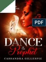Dance of the Prophet