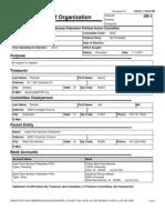 Iowa Farm Bureau Federation Political Action Committee_6234_DR1_01-17-2011
