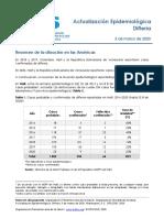 2020-mar-03-phe-actualizacion-epi-difteria
