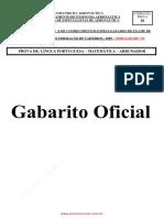 gabofic_cft_b_2009_tar_cod_20