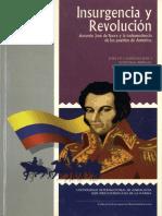 Ebook_84-7993-013-6.pdf.part
