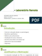 weblab-130722084506-phpapp01