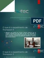 nutec-130328100946-phpapp02