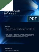 artigos-130501182948-phpapp01
