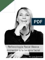 Reflexologia Facial Top