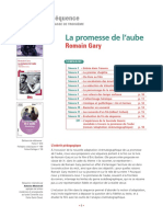 Promesse_Sequence