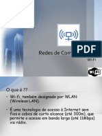 wi-fi-121127182942-phpapp01