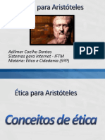 ticaparaaristteles-121213155435-phpapp01