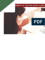 Outil-de-suivi-des-paiements-clients-1 (1)