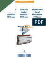 PVR5eco