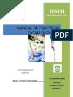 toaz.info-manual-farmacognosia-modificado-pr_2b9fcbad54dc816aa68335ca42b66359