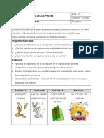Meta 8 Guía 24 Lenguaje_Grado 2 Lenguaje