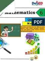Math 6-Q3-M1