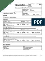 Iowa Land Title Association PAC or ILTA PAC_9655_DR1_07-19-2010