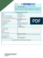 Formato Tramite RUT Persona Natural Que No Requiere Camara de Comercio (2)