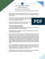 Licencia_de_Maternidad_y_Paternidad_0
