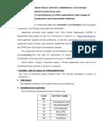 CPT NOTIFICATION NO 02 2021_09022021