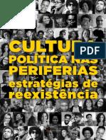 Cultura-política-nas-periferias-WEB