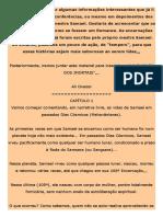 261094145 Ali Onaissi Encarnacoes de Samael PDF (1)