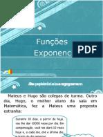 Função_Exponencial-2011