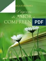 Paginas_de_amor_e_compreensao