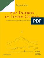 Paz_interna_em_tempos_criticos
