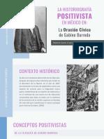 Roberto Cruz Actividad2