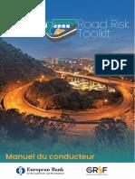 Driver_Handbook_FR