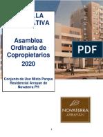 CARTILLA-ASAMBLEA-ARRAYAN-2020