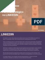 Ebook_Passo a Passo Para Ter Um Perfil Estratégico No LinkedIn (1) (1)