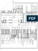 Bizhub C759_C659_ Accurio Print C759 Overall Wiring Diagram 1_4