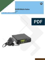 MOTOTRBO_Mobile_Brochure