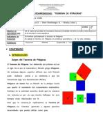 2°-MEDIO_GUIA-N°3_TEOREMA-DE-PITAGORAS_MATEMÁTICA