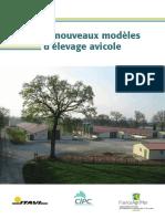 nouveau_modele_bat_avicole