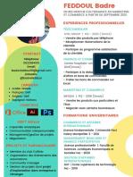FEDDOUL Badre (2) (1)