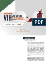 VIH_Tratamiento_Antirretroviral