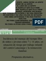 T-ESPE-032997-P