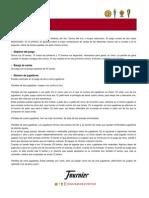Reglamento_El_Truco