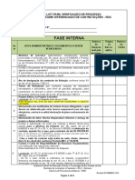 Check-List-RDC (1)