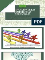 CLASIFICACIÓN-DE-LAS-COMPETENCIAS-GERENCIALES