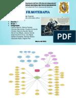 Filmoterapia_mapa semántico_sección 5