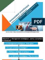 A. BERRICHI (Management stratégique  - FSJESO - Mars 2020).pptx»