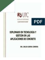 01_Cementos1 UPC