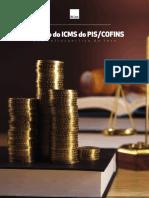 Exclusão do ICMS do PIS COFINS uma retrospectiva da tese
