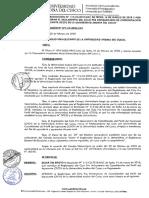 R CU 075 2020 UAC Aprueban Reglamento Cpcpi
